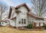 Foreclosed Home in Newton 50208 1ST AVE W - Property ID: 4115935693
