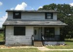 Foreclosed Home in Early 76802 COUNTY ROAD 337 - Property ID: 4115936120