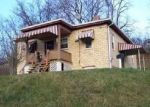 Foreclosed Home in Aliquippa 15001 GLEN ST - Property ID: 4115953645