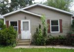 Foreclosed Home in Albert Lea 56007 E 9TH ST - Property ID: 4115969858