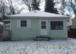 Foreclosed Home in Burton 48529 PROPER AVE - Property ID: 4115986489