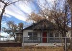 Foreclosed Home in Fallon 89406 CLARK LN - Property ID: 4116018914