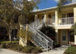 Foreclosed Home in Bradenton 34203 KEY WEST PL - Property ID: 4116040357
