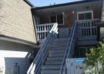 Foreclosed Home in Central Islip 11722 FELLER DR - Property ID: 4116041231
