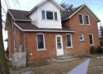 Foreclosed Home in Sturgeon Bay 54235 ROCK FARM RD - Property ID: 4116053951