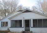 Foreclosed Home in Winfield 35594 HIGHLAND RD - Property ID: 4116056574