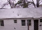 Foreclosed Home in Birmingham 35208 BUSH BLVD - Property ID: 4116057446