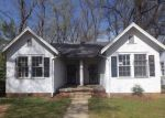 Foreclosed Home in Montgomery 36104 WADE ST - Property ID: 4116058315