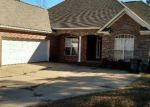 Foreclosed Home in Wetumpka 36093 LITTLE DOE LN - Property ID: 4116061832