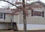 Foreclosed Home in Sumiton 35148 LELA AVE - Property ID: 4116062703