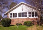 Foreclosed Home in Birmingham 35218 AVENUE D - Property ID: 4116063131