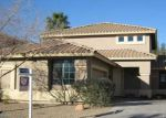Foreclosed Home in Peoria 85382 N 90TH AVE - Property ID: 4116080212