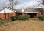 Foreclosed Home in Leesburg 31763 MAYFIELD DR - Property ID: 4116109564