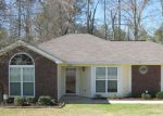 Foreclosed Home in Columbus 31907 GLENEDEN DR - Property ID: 4116111310