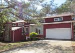 Foreclosed Home in Marietta 30068 CLUBLAND DR - Property ID: 4116116572