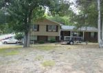 Foreclosed Home in Fort Oglethorpe 30742 PARK FORREST DR - Property ID: 4116118763