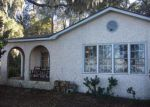 Foreclosed Home in Brunswick 31523 MIDWAY CIR - Property ID: 4116128393