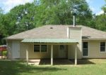 Foreclosed Home in Cusseta 31805 TROTTERS RDG - Property ID: 4116132784