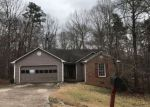 Foreclosed Home in Auburn 30011 RIVERVIEW CT - Property ID: 4116135850