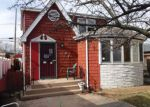 Foreclosed Home in Chicago 60634 N PAGE AVE - Property ID: 4116146346