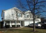 Foreclosed Home in Blue Island 60406 FAIRWAY CIR - Property ID: 4116161239
