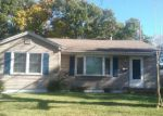 Foreclosed Home in Decatur 62521 1ST SOUTH SHORES AVE - Property ID: 4116165630