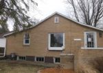 Foreclosed Home in Sparland 61565 MAIN ST - Property ID: 4116183133