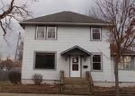 Foreclosed Home in Fort Wayne 46805 COLUMBIA AVE - Property ID: 4116202864