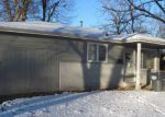Foreclosed Home in Anderson 46012 E 6TH ST - Property ID: 4116203282