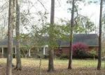 Foreclosed Home in Forest Hill 71430 AHTUS MELDER RD - Property ID: 4116251919