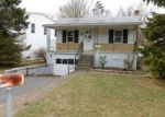 Foreclosed Home in Cumberland 21502 PACKARD DR - Property ID: 4116275106