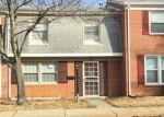 Foreclosed Home in Fort Washington 20744 POTOMAC HEIGHTS DR - Property ID: 4116286953
