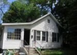 Foreclosed Home in Worcester 1610 ELECTRIC ST - Property ID: 4116296132