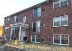 Foreclosed Home in Lowell 1852 BOYLSTON LN - Property ID: 4116297899