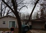 Foreclosed Home in Lansing 48911 W JOLLY RD - Property ID: 4116307981