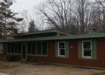 Foreclosed Home in Lansing 48917 ARDEN RD - Property ID: 4116311920