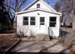 Foreclosed Home in Holland 49423 E 24TH ST - Property ID: 4116323286