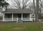 Foreclosed Home in Midland 48640 ATWELL ST - Property ID: 4116343890