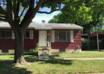 Foreclosed Home in Flint 48506 MISSOURI AVE - Property ID: 4116344314