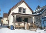 Foreclosed Home in Duluth 55807 BRISTOL ST - Property ID: 4116355711