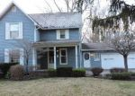 Foreclosed Home in Youngstown 44512 SIMON RD - Property ID: 4116369278