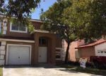 Foreclosed Home in Homestead 33032 SW 251ST ST - Property ID: 4116385938