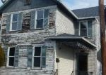 Foreclosed Home in Scranton 18509 E MARKET ST - Property ID: 4116392944