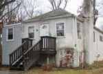 Foreclosed Home in Atco 08004 GIRARD AVE - Property ID: 4116405639