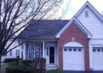 Foreclosed Home in Trenton 08690 MEADOWLARK DR - Property ID: 4116412641