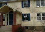 Foreclosed Home in New Castle 16105 HIGHLAND AVE - Property ID: 4116429277