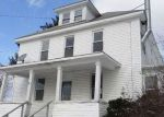 Foreclosed Home in Morrisdale 16858 WINBURNE MUNSON RD - Property ID: 4116440680