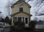 Foreclosed Home in Struthers 44471 CENTER ST - Property ID: 4116443742