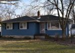 Foreclosed Home in Youngstown 44512 MEADOWBROOK AVE - Property ID: 4116444167