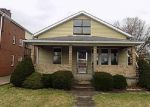 Foreclosed Home in Cheswick 15024 S HIGHLAND AVE - Property ID: 4116470450